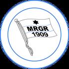 Mannheimer Rudergesellschaft Rheinau von 1909